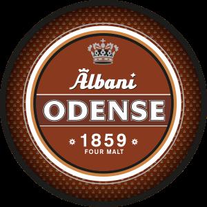 Albani Odense 1859