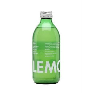 LemonAid Lime