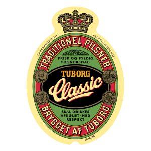 Tuborg Classic